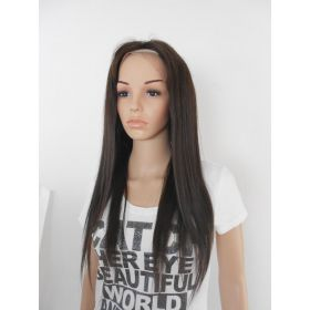"""20"""" Indian Remy Full Lace Wig"""
