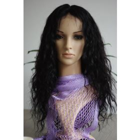 Wet n Wavy Full Lace Wig