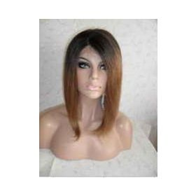Indian Remy Soft Yaki