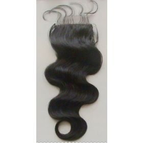 Body Wave Silk Top Closure