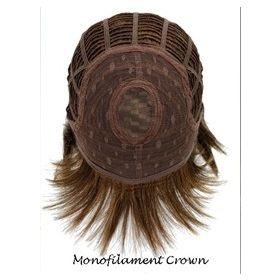 Monofilament Crown