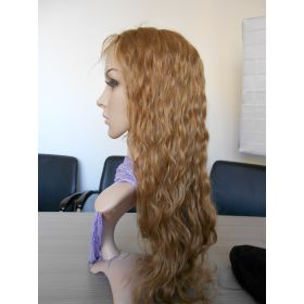 Full Lace Wave Color #8