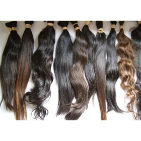 12 Inches Bundle 4oz