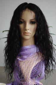 Wet n Wavy Full Lace Wig