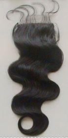 Body Wave Silk Top Closure