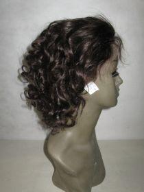 Wavy Wig Color #2