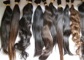 20 Inches Bundle 4oz